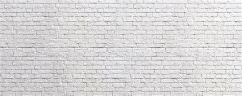 black and white bathroom white brick wall archives tjihome