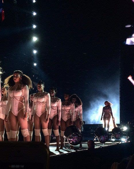 jreed1703 | Beyonce queen, Beyonce formation, Beyonce