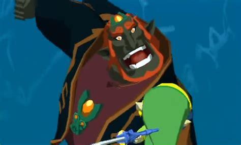 30 Years Of Zelda In 30 Days 2003 Zelda Universe
