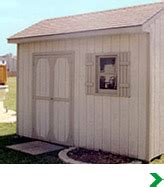 menards shed in a box 187 menards storage building plans pdf lowes