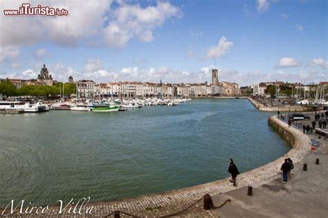 si鑒e de la rochelle il porto vecchio de la rochelle è il luogo più fotografato guarda tutte le foto