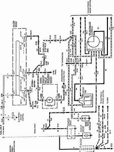 1987 Ford F 250 Ignition Wiring Diagram