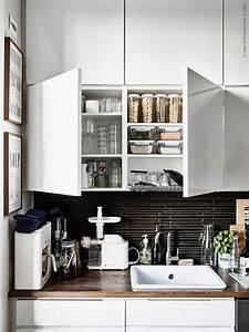 Ikea Küchen Zubehör : style space and stuff monday must haves ikea find it part 2 book home pinterest k che ~ Orissabook.com Haus und Dekorationen
