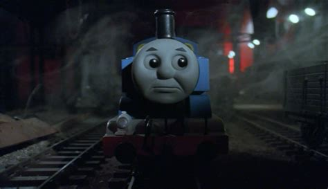 scaredyengines38 png the tank engine and