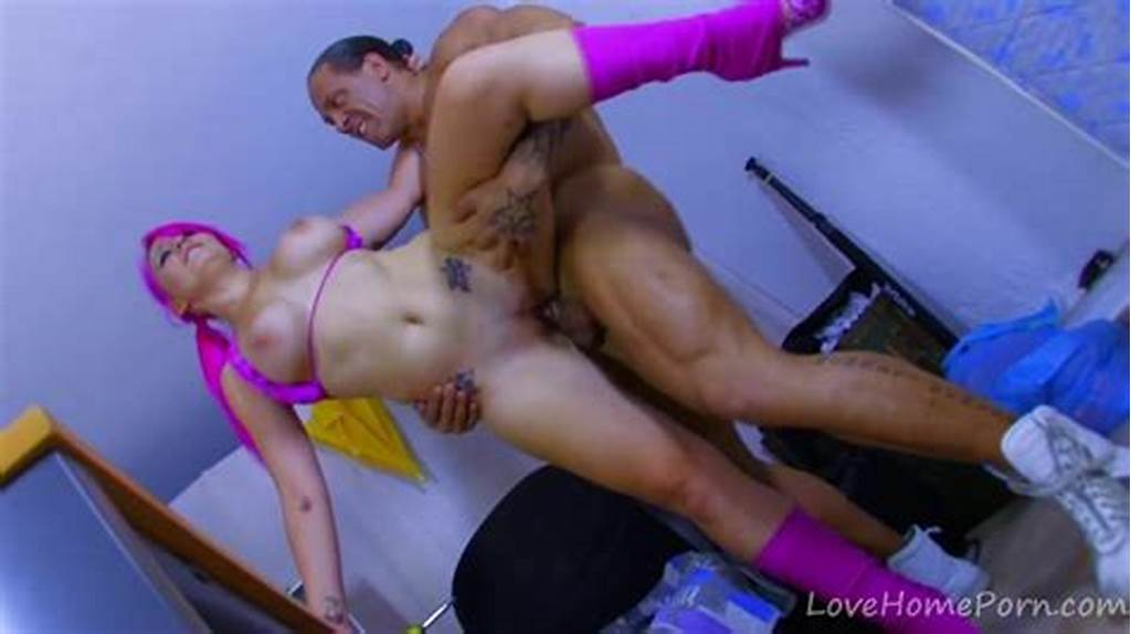 #Young #Girl #With #Pink #Hair #Gets #Fucked #Hard #Mp4 #Hd #Porn #C4 #Jp