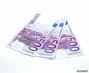 Credit 15000 Euros Sur 5 Ans : 1500 euros photo libre de droits sur la banque d 39 images image 22160957 ~ Maxctalentgroup.com Avis de Voitures