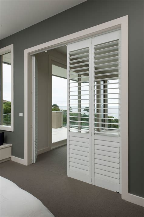 plantation shutter blinds plantation shutters indoor plantation shutters
