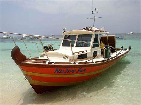 Dory Boat For Sale Oregon by Ideas Oregon Dory Plans Distance