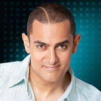 new hair styles for boy aamir khan ghajini haircut haircuts models ideas 7470