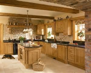 oak kitchen ideas best 20 oak kitchens ideas on oak kitchen remodel honey oak cabinets and light oak