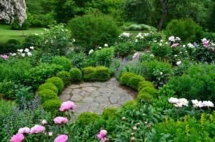 garten sprüche gartenzauber - Garten Sprüche