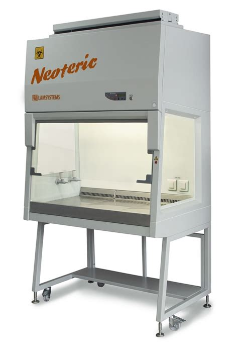 biosafety cabinets class 2 microbiological safety cabinet bmb ii laminar s 1 2