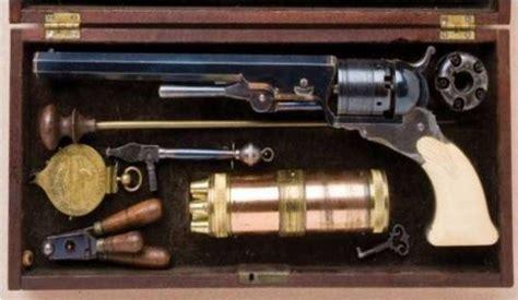 expensive guns  sold ammunitionstorecom