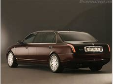 Info and pics of best cars in USA, Canada, China and