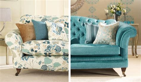 Reupholstery Prices by Sofa Covers Covers Or Reupholster My Furniture