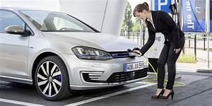 Bonus écologique Voiture électrique : bonus cologique et voiture hybride quoi avez vous droit le mobiliste ~ Medecine-chirurgie-esthetiques.com Avis de Voitures