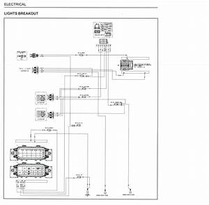 Headlight Switch Wiring Diagram 2017 Xp 1000
