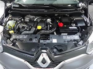 Voiture Occasion Boite Automatique Diesel Renault : voiture occasion renault captur dci 90 intens edc 2015 diesel 50000 saint l manche ~ Gottalentnigeria.com Avis de Voitures