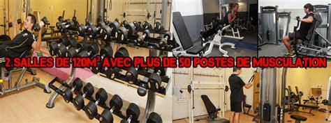 salle sport marseille grande salle de musculation en plein centre ville de marseille