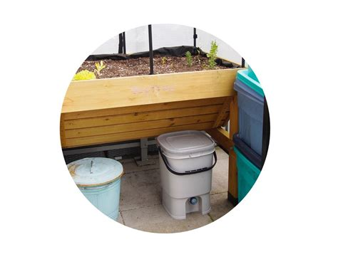 Composting For Apartments And Condos Apartments Near University Of Minnesota Cheap 2 Bedroom In Chicago Midtown Houston Fieldstone Maize Ks 67101 Georgian Place Augusta Ga With No Income Restrictions 1 Me Section 8 Dallas Tx