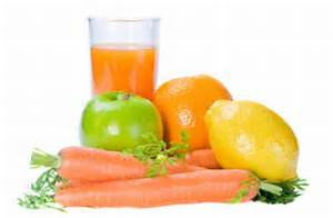 export, Food And Nutrition, Nutrition Center, pharmaceuticals products ... Diet Products