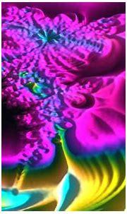 3D Fractal Wide 16 by Don64738 on DeviantArt