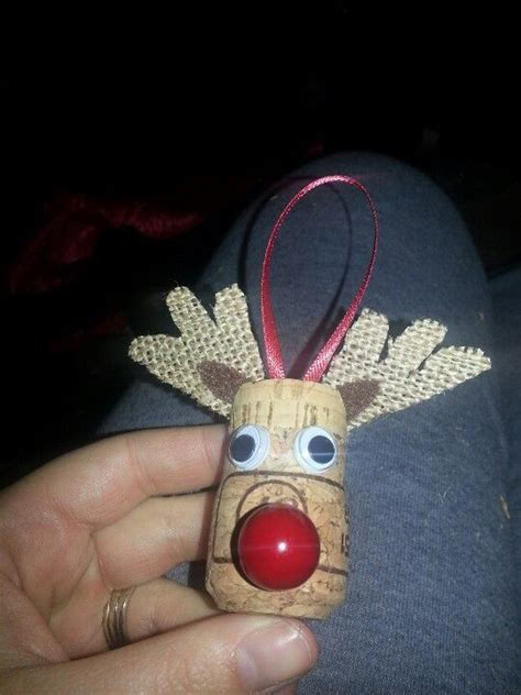 how to make small cute ornaments 3944 best images about ornaments on felt reindeer ornaments and