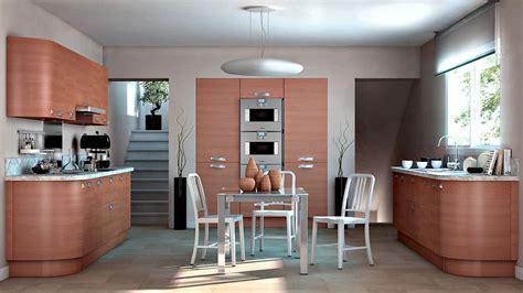 cuisine sagne cuisine bois moderne askoia 1 par sagne cuisines
