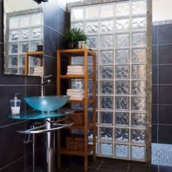 glass tile for bathrooms ideas bathroom with glass tiles bathroom tile ideas housetohome co uk