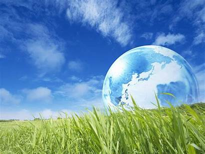 Sustainability Environmental Environment Term Today Services