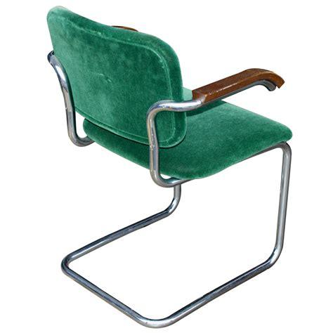 marcel breuer cesca chair uk 1 knoll marcel breuer cesca side chair ebay