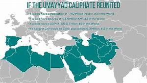 umayyad calipha... Islamic Caliphate Quotes