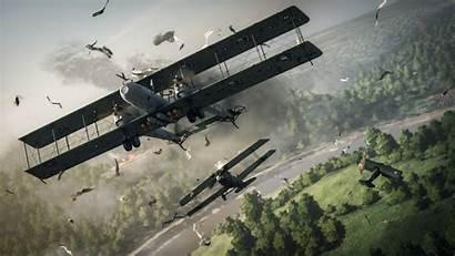Battlefield Background Alphacoders