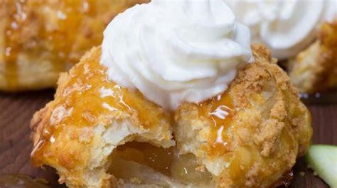 recette de pate a beignet au pomme voici une recette de beignets aux pommes et au caramel un dessert exquis et rapide 192 faire