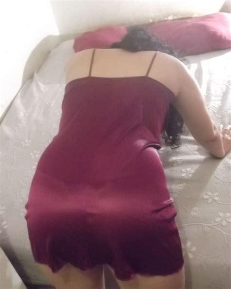 Gostosa Do Leblon Prestanto Homenagem Videos Porno Carioca