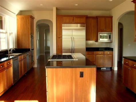 kitchen design black granite countertops kitchen with absolute black granite countertops 7919