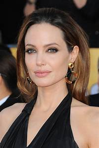 Angelina Jolie's prophylactic mastectomy a difficult ...