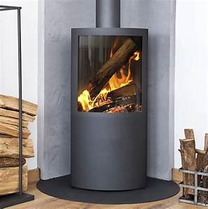 Chauffage Au Granule : poele a bois e leclerc ~ Premium-room.com Idées de Décoration