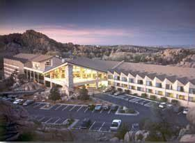 granite gate senior living prescott az with 21 reviews