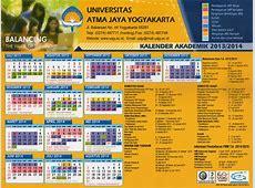 Tahun Akademik 20132014 Mahasiswa