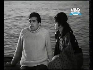 1000+ images about SadaBahar Nagme on Pinterest | Songs ...