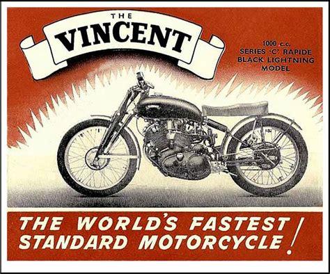 Best 25+ Motorcycle Art Ideas On Pinterest
