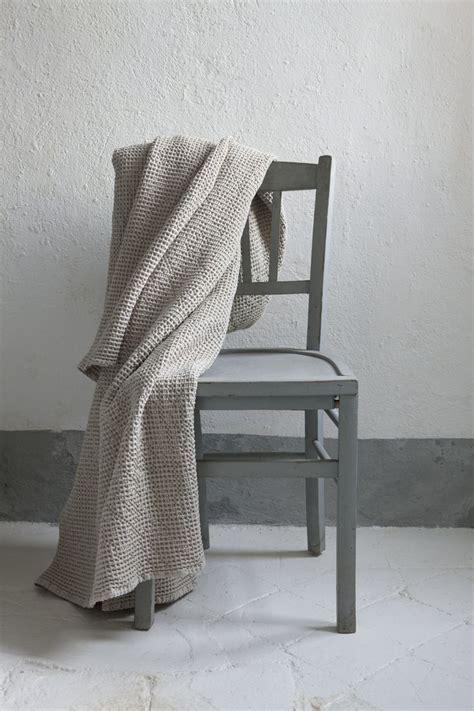 plaid marron pour canapé plaid coton pour canape 28 images 1000 id 233 es sur