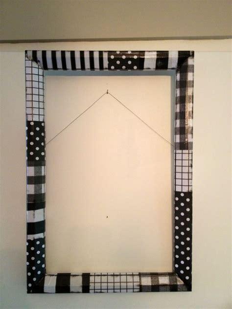 cadre déco chambre bébé cadre customise pour chambre de bébé atelier10point11