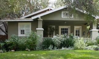 Yard House Pasadena