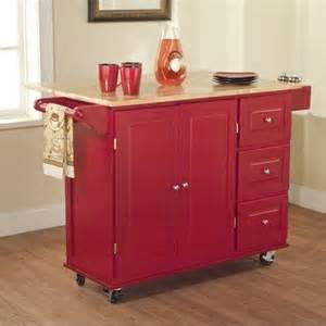 island kitchen cart tms kitchen cart with three drawers traditional kitchen islands and kitchen carts by