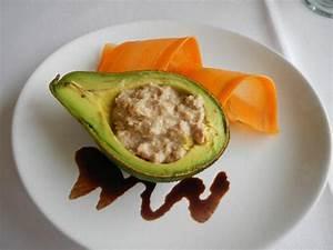 La Cucina Leer : avocado un ingrediente tipico della cucina dominicana ~ Watch28wear.com Haus und Dekorationen