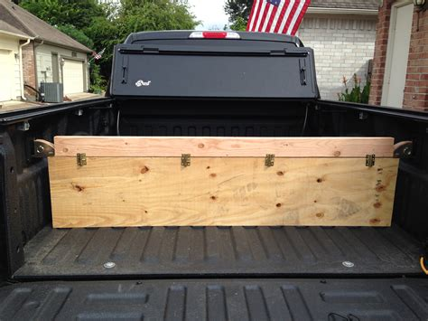 F150 Bed Divider by Bed Divider Page 2 Ford F150 Forum Community Of