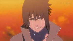 Post pictures of Sasuke - Anime Answers - Fanpop
