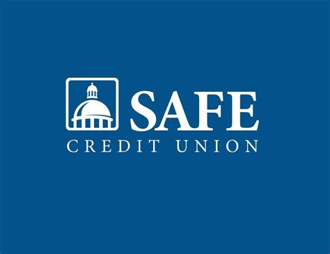 Ca Credit Union by Safe Credit Union Banks Credit Unions 9312 Elk Grove